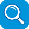 safeguard properties vendor web mobile