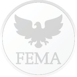 FEMA Declared Disaster Oklahoma